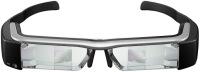 Фото - Очки виртуальной реальности Epson BT-200