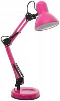 Настольная лампа Accento Lighting ALR-T-RF892-MR