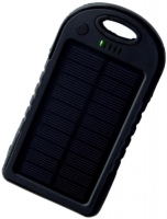 Powerbank аккумулятор Smartfortec ES500