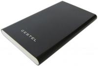 Powerbank аккумулятор Smartfortec HYT-02-AD