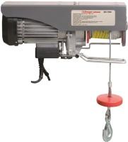 Тали и лебедки Energomash EL-7280