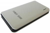 Powerbank аккумулятор Smartfortec PBK-10000