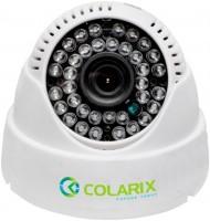 Камера видеонаблюдения COLARIX CAM-IIF-005