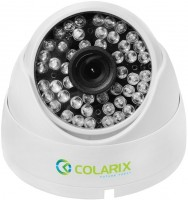 Камера видеонаблюдения COLARIX CAM-IOF-008