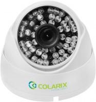 Фото - Камера видеонаблюдения COLARIX CAM-IOF-009