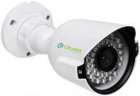 Камера видеонаблюдения COLARIX CAM-IOF-010