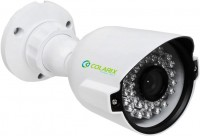 Фото - Камера видеонаблюдения COLARIX CAM-IOF-020