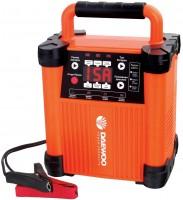 Пуско-зарядное устройство Daewoo DW1500