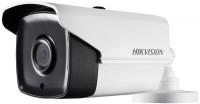 Камера видеонаблюдения Hikvision DS-2CE16F7T-IT3