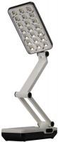 Настольная лампа BRAVIS LL-5913