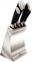 Фото - Набор ножей Berlinger Haus Passion BH-2139