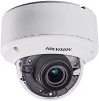 Фото - Камера видеонаблюдения Hikvision DS-2CE56F7T-ITZ
