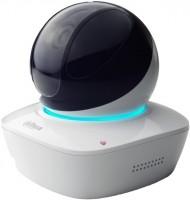 Камера видеонаблюдения Dahua DH-IPC-A15