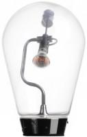 Настольная лампа Brille BL-033T/1