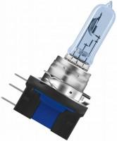 Автолампа Osram Cool Blue Intense H15 64176CBI-HCB