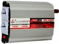Автомобильный инвертор Luxeon IPS-1000M