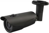 Фото - Камера видеонаблюдения GreenVision GV-023-AHD-E-COA10-20