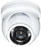 Фото - Камера видеонаблюдения GreenVision GV-032-AHD-E-DOA10-10