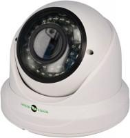 Фото - Камера видеонаблюдения GreenVision GV-033-AHD-H-DIS13V-30