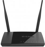 Wi-Fi адаптер D-Link DIR-825/AC/E