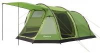 Палатка KingCamp Milan 4
