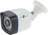 Фото - Камера видеонаблюдения GreenVision GV-038-GHD-H-COI10-20