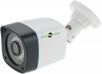 Фото - Камера видеонаблюдения GreenVision GV-043-AHD-G-COO10-20