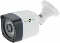 Фото - Камера видеонаблюдения GreenVision GV-044-AHD-G-COS13-20