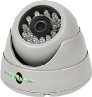 Фото - Камера видеонаблюдения GreenVision GV-050-AHD-G-DIA10-20