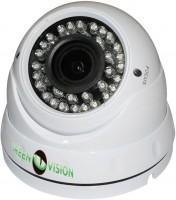 Камера видеонаблюдения GreenVision GV-052-GHD-G-DOA20-30