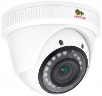 Фото - Камера видеонаблюдения Partizan CDM-VF33H-IR HD 4.2