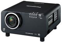 Фото - Проектор Panasonic PT-DW100