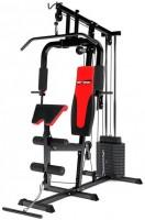 Силовой тренажер Hop-Sport HS-1044C