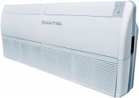 Кондиционер Digital DAC-CV18CH