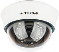 Фото - Камера видеонаблюдения Tecsar AHDD-1Mp-20Vfl-in-THD