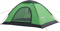 Палатка KingCamp Modena 2