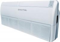 Кондиционер Digital DAC-CV24CI