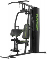 Силовой тренажер Tunturi HG20 Home Gym