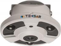 Фото - Камера видеонаблюдения Tecsar AHDD-2Mp-10Fl-FE