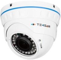 Камера видеонаблюдения Tecsar AHDD-2Mp-20Fl-out-THD