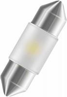 Фото - Автолампа Osram LEDriving Standard C5W 6431CW-01B