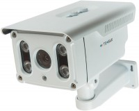 Фото - Камера видеонаблюдения Tecsar AHDW-1Mp-100Fl