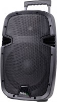 Акустическая система Ibiza Hybrid 12 VHF-BT