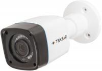 Камера видеонаблюдения Tecsar AHDW-1Mp-20Fl-light