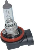 Автолампа Zollex H8 UV Filter 59424