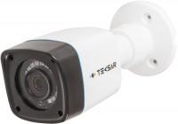 Камера видеонаблюдения Tecsar AHDW-2Mp-20Fl-light
