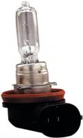 Автолампа Zollex H9 UV Filter 59624