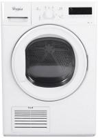 Фото - Сушильная машина Whirlpool DDLX 80114