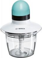 Миксер Bosch MMR 0801