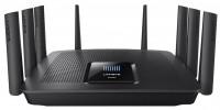 Wi-Fi адаптер LINKSYS EA9500